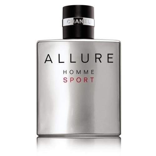 Купить Chanel Allure Homme Sport в Диканьке